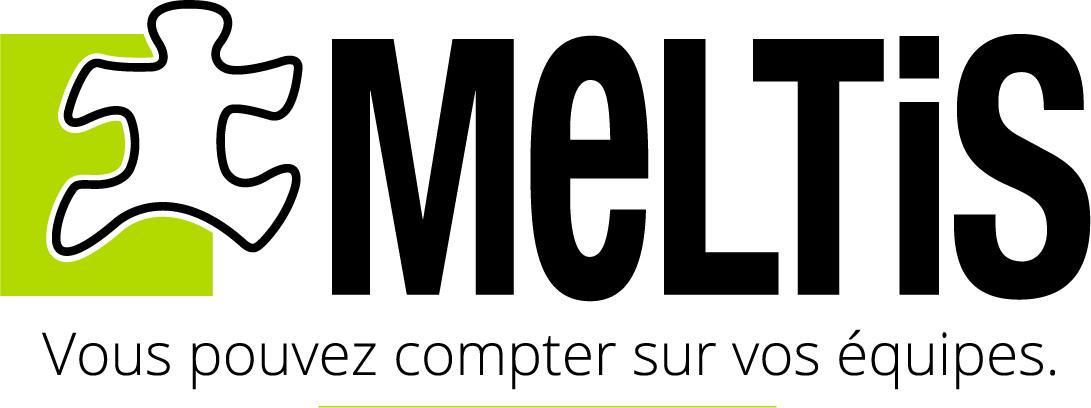 LogoMeltis-horizontal-slogan